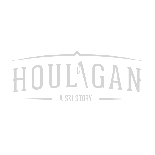 Houligan the movie