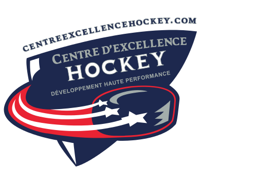 Centre Excellence de Hockey